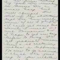 1945-09-10 Evelyn Burton to Vera Steinbeck Page 3