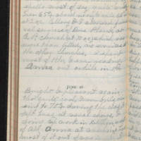 1879-06-15 -- 1879-06-16