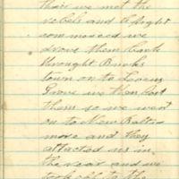 1863-10-19