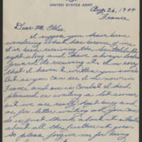 1944-08-26 Page 1