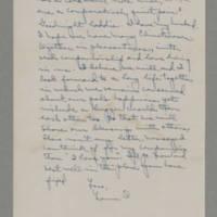 1942-12-25 Laura Davis to Lloyd Davis Page 6