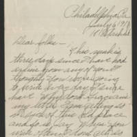 1917-07-06 Page 1