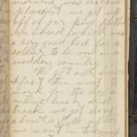 1864-08-12