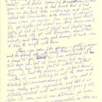 1943-02-20: Page 04