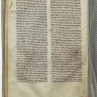 f025-Verso