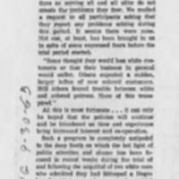 "1955-09-30 Burlington Hawkeye-Gazette Editorial: ""Gratifying Experience"""