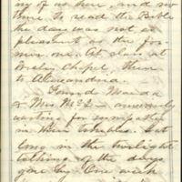 1865-07-16