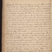 1863-10-30 -- 1863-10-31