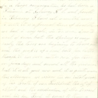 1865-05-01-Page 03