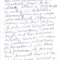 1942-04-19: Page 08