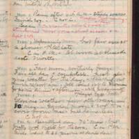 1906-07-01 -- 1906-07-07
