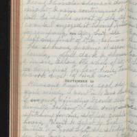 1879-09-11 -- 1879-09-12