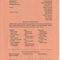 "1968-11-08 ""Venus and Adonis"" Page 3"