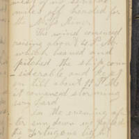 1864-07-26 - Page 2