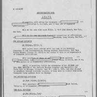 1952-01-22 Omaha Field Office report regarding Edna May Griffin Page 6