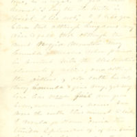 1856-08-25 Page 04