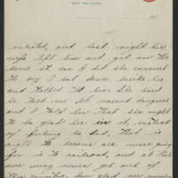 1917-07-21 Page 2
