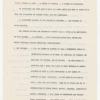 1975-04-20 Keynote Address: Chicanos and Education - Salvador Ramirez Page 18