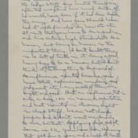 1942-12-26 Laura Davis to Lloyd Davis Page 3