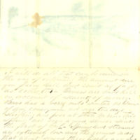 1860-04-01 Page 02
