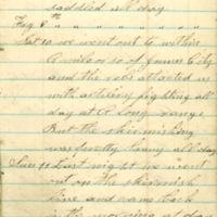 1863-10-08 -- 1863-10-11