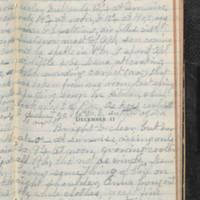 1879-12-10 -- 1879-12-11