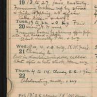 1921-12-18 -- 1921-12-24