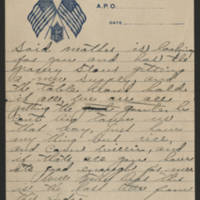 1919-03-27 Page 6
