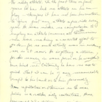 1939-01-08: Page 09
