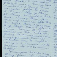 1945-10-15 Evelyn Burton to Vera Steinbeck Page 3