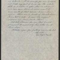 1944-09-25 Page 2