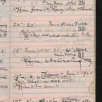 1919-12-28 -- 1920-01-03