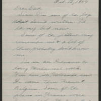 1944-10-12 Page 1