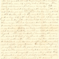 11_1862-11-22-Page 03