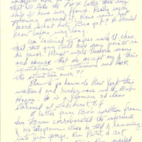 1943-01-21: Page 03