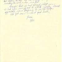 1943-03-06: Back