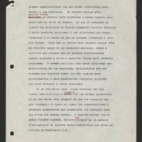 """""""""""La Razon De Nuestra Vida"""""""" [""""""""The Reason of Our Lives""""""""] by Ernest Rodriguez Page 2"""
