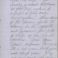 1864-12-06