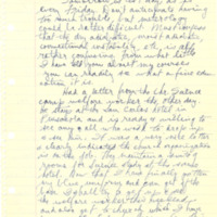 1942-03-12: Page 03