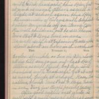 1888-05-14 -- 1888-05-15
