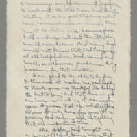 1942-08-26 Laura Davis to Lloyd Davis Page 6