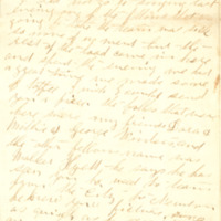 1865-02-23-Page 04