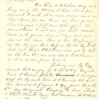 1864-11-08 Page 01
