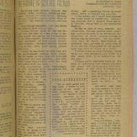 v.1:no.1: Page 3