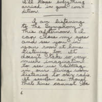 1943-02-28 Page 6