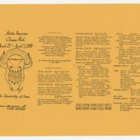 1978-03-27 Native-American Chicano Week