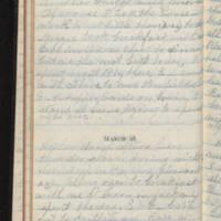 1879-03-27 -- 1879-03-28