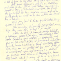 1943-04-15: Page 03