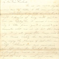 1862-05-20 Page 01