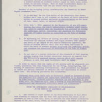1963-03-31 Recommendations on Off-Campus Housing Page 2